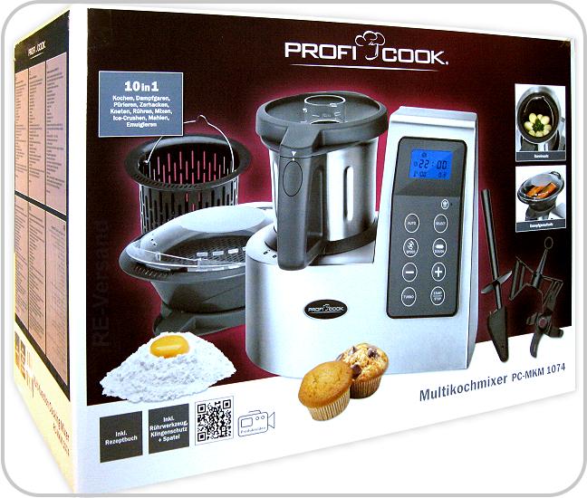 profi cook multikochmixer pc mkm 1074 schaltpl ne richtig lesen f r nichtelektriker. Black Bedroom Furniture Sets. Home Design Ideas